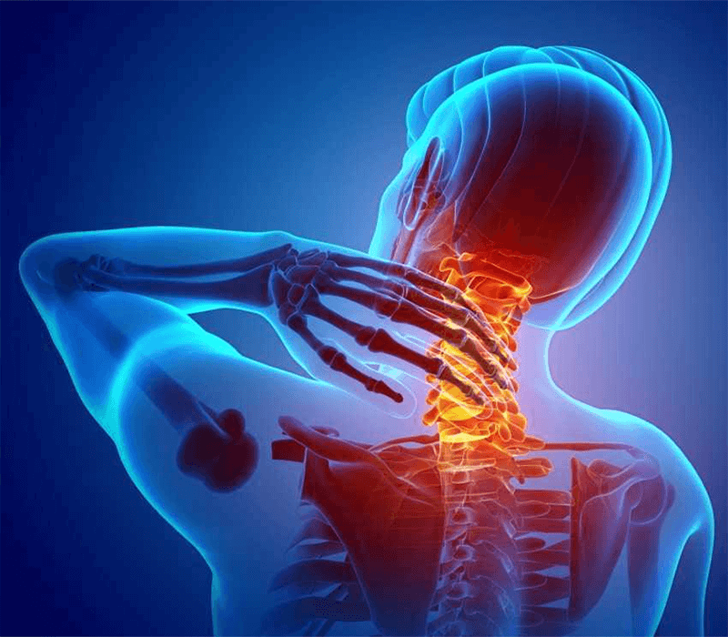 Spine Surgeon in Jaipur